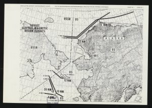 Barney-Mapping-the-Cold-War-Figure-3.7-Hi-Res
