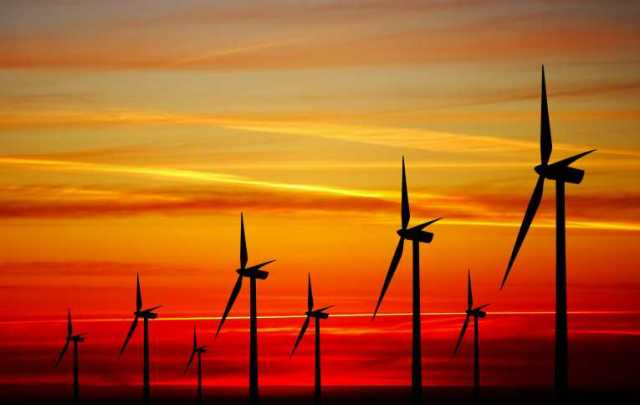 Advantages and disadvantages of Wind EnergyI