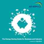 Free guide to energy efficiency