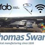 Elfab Thomas Swan