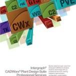 Servicios CADWorx