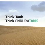 Enduratank catalogue 2016-17