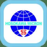 Hosokawa ReMs