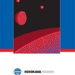 Tecnología de partículas nano y diseño de partículas