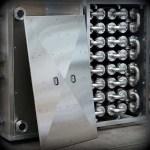 Технология теплообменников HRS