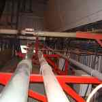 Pneumatic Conveying of Bulk Materials Course