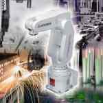 ¿Qué es Smart Manufacturing?