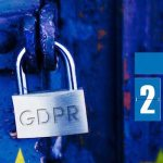 GDPR for Publishers