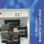 Permanent Magnetic Couplings