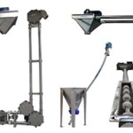 mechanical conveyor selection