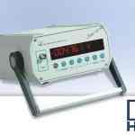 Amplificador de frecuencia SCOUT55-carrier móvil