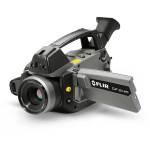 optical gas imaging camera