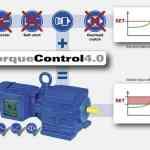 torque control 4.0