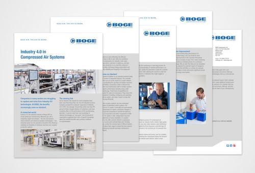 implement-industry-4-0 compresores compatibles