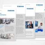 implementeren-industrie-4-0 compliante compressoren