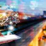 Marketing de e-mail industrial