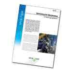 minimise-inerting system maintenance