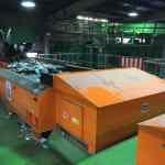 separators re-gen waste