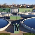 severn trent contract