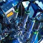 Sensor de temperatura TrustSens TM371