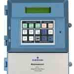 emerson-magnetic flow meter transmitter