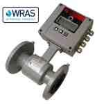 mid battery mag meter