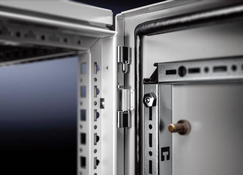 Rittal-VX25 large enclosure system1