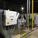 cutting energy consumption costs