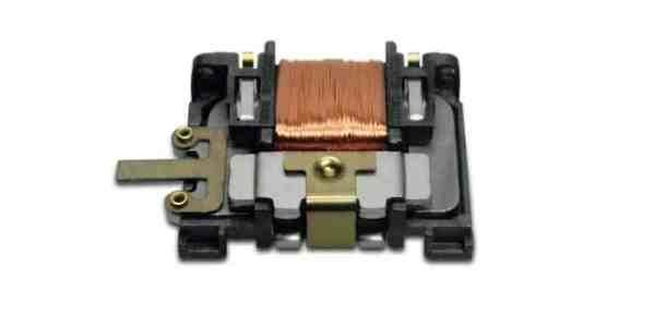 elektromechanischer wandler