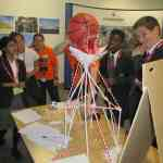 engineering design challenge