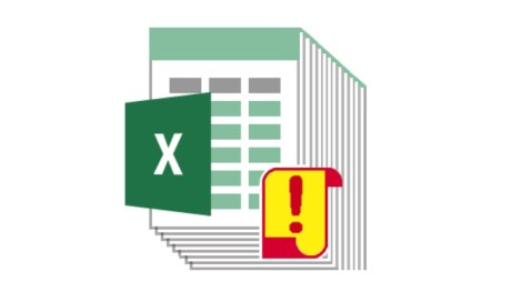 Excel Nightmares