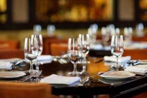 restaurant-savors-rich-rewards-2