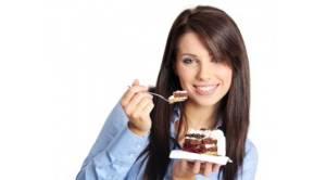 restaurant-savors-rich-rewards-3