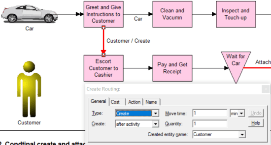 Parallel Processing Example 1