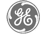 Client GE Grayscale image