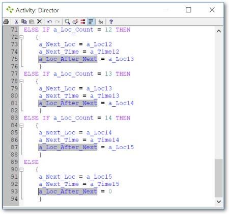 ProcessModel-version-5.6.3-released-easy-action-logic