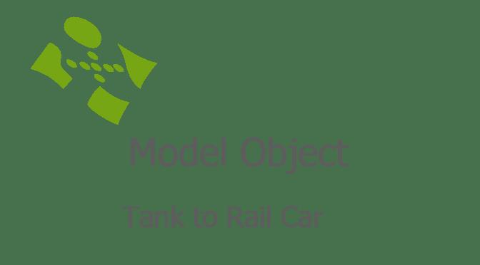 Tank to Rail Car fi