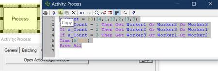 copy logic in Randomize Resource Get Order