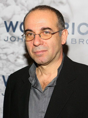 Director Guiseppe Tornatore attends Douglas Kirkland's Photo Homage to Classic Italian Cinema at The Itlalian Cultural Institute on November 11, 2009 in Los Angeles, California. Douglas Kirkland's Photo Homage To Classic Italian Cinema The Itlalian Cultural Institute Los Angeles, CA United States November 11, 2009 Photo by Maury Phillips/WireImage.com To license this image (58895187), contact WireImage.com