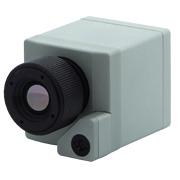 Optris PI200 thermal imaging camera