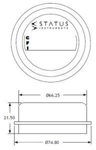 SEM710 drawing