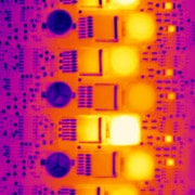 Thermal Imaging in Electronics Industry
