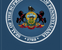 Pennsylvania Unified Judicial System