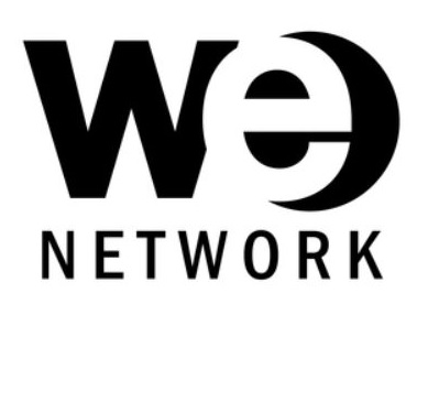 member organization Women's Entrepreneurial Network