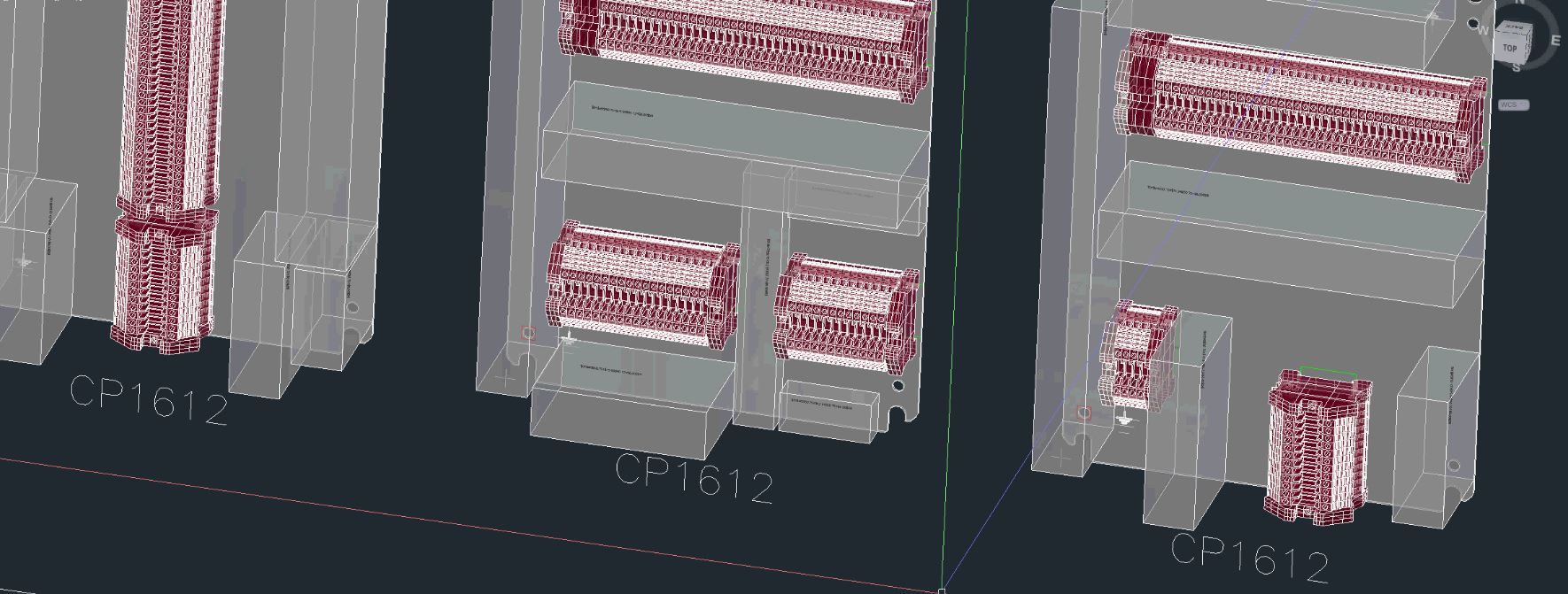 Introducing Process Solutions' New 3D Panel Layout Program