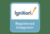 Ignition - Platform