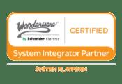 Systems Platform - Wonderware-01