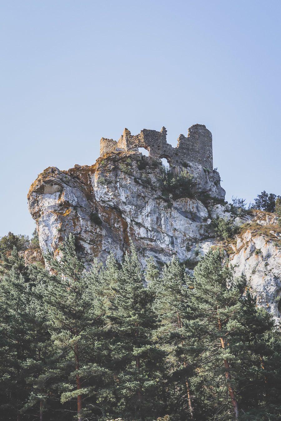 Que faire dans les Pyrénées Orientales ?