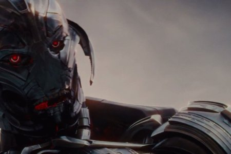 Avengers-Age-of-Ultron-Nový-Trailer