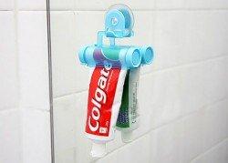 Zubni pasta